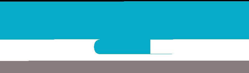 City Cars Lichfield Prices